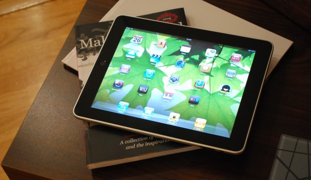 coffee_table_ipad