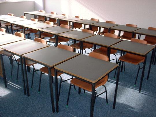 student-desks-540