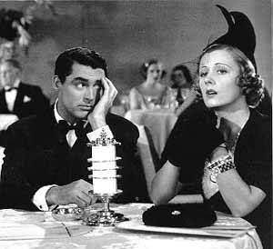 the-awful-truth-cary-grant-irene-dunne