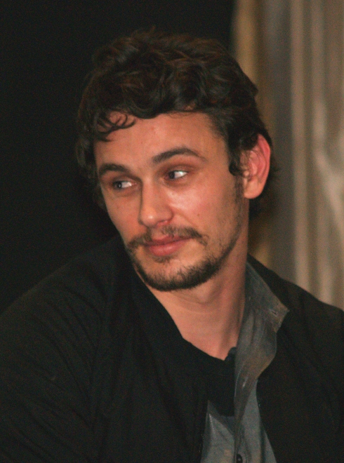 James_Franco_discussing_Harvey_Milk_2