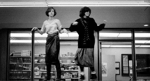 black-and-white-breakfast-club-dance-dancing-girls-Favim_com-171266
