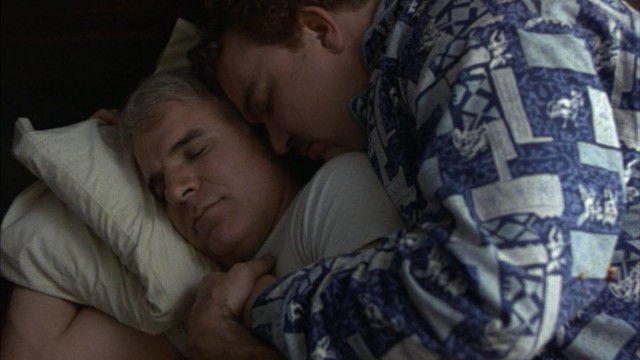 planes-trains-and-automobiles-steve-martin-john-candy