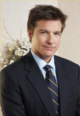 arrested_development_jason_bateman