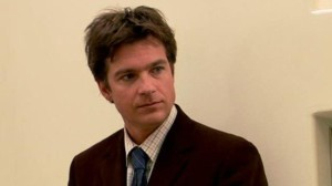 Jason-Bateman-Arrested-Development-jpg
