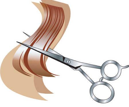 scissors_hair