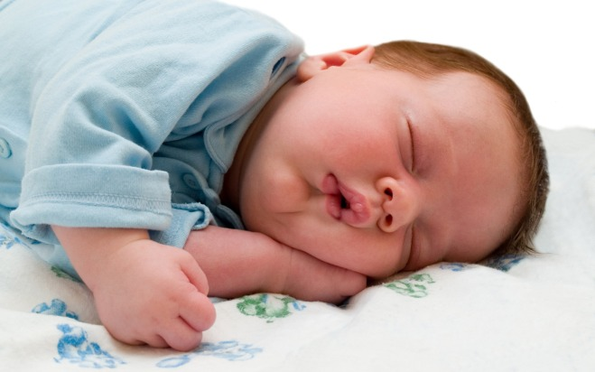 o0otifoj08lbsvfr.D.0.Sleeping-Baby
