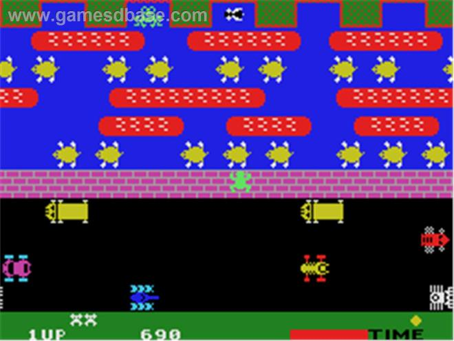 Frogger_-_1983_-_Parker_Brothers