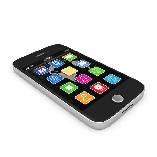 smartphone12