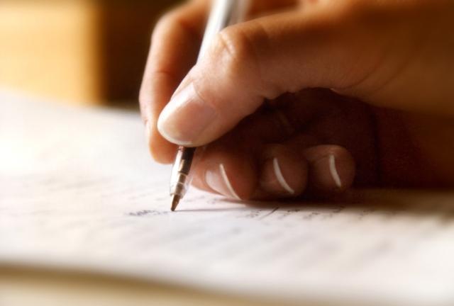 writing-center