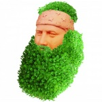 duck-dynasty-willie-robertson-chia-pet