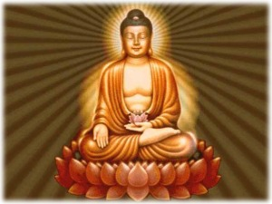buddha_yoga