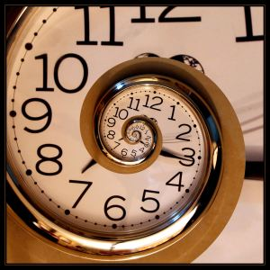 Eternal_clock