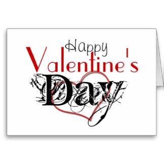 happy_valentines_day_modern_blank_card-rce43774662614a92ae9d832953244f3f_xvuak_8byvr_324