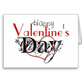 happy_valentines_day_modern_blank_card-rce43774662614a92ae9d832953244f3f_xvuak_8byvr_324