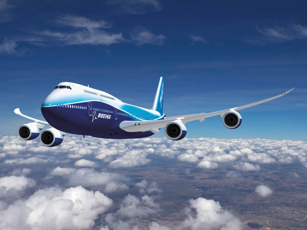 boeing-airplane-widescreen-wallpaper