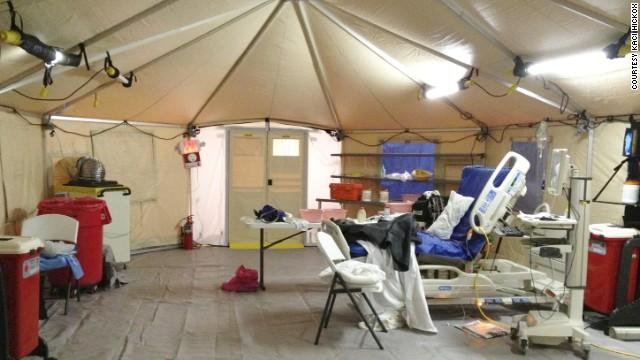 141026122852-hickox-tent-horizontal-gallery