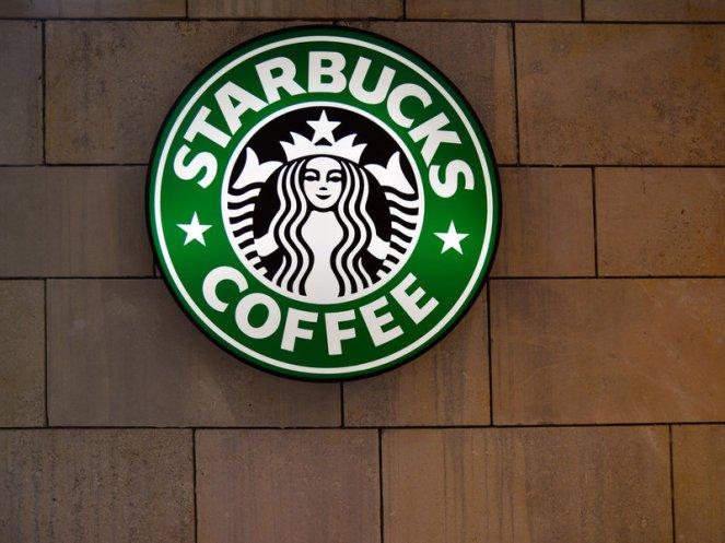 starbucks-free-drink-coupons.0.0_standard_800.0