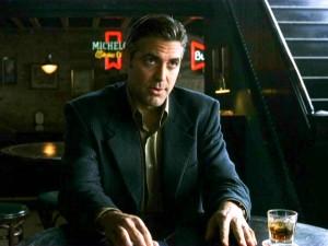 001OEL_George_Clooney_025