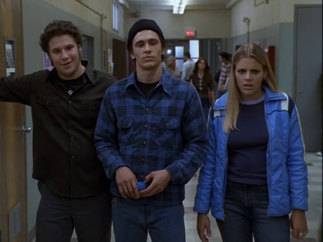 freaks-and-geeks-ep11.3
