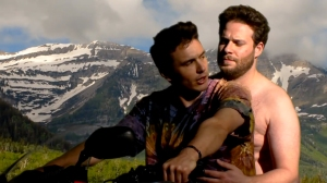 james_franco_seth_rogen_bound_2