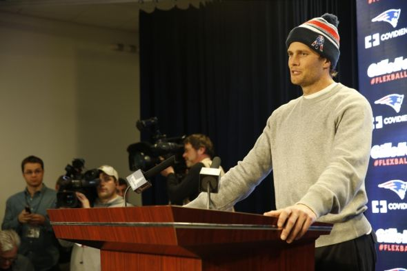 tom-brady-nfl-new-england-patriots-tom-brady-press-conference1-590x900