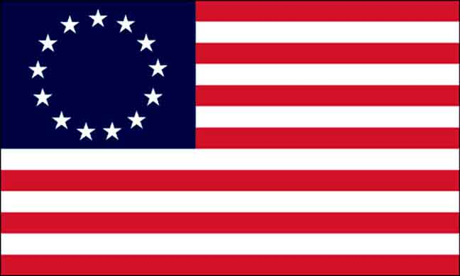 first-american-us-flag-1777
