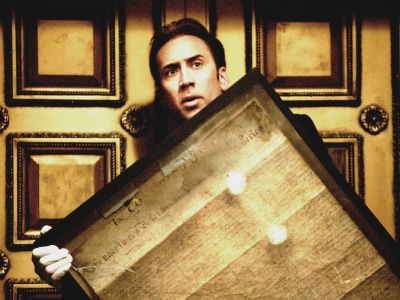 national_treasure2
