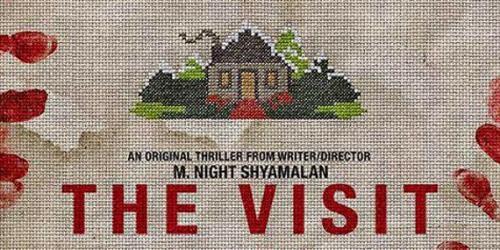 the-visit-movie