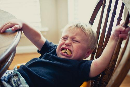 toddler-tantrum2