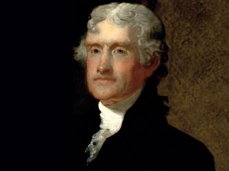 Thomas_Jefferson-AB