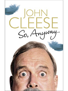 cleese_cover_3083340a