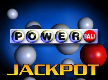 powerball24n-1-web