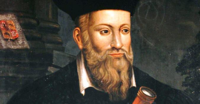 Nostradamus-2016