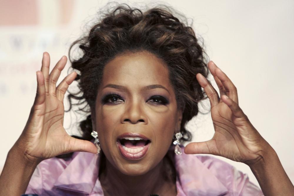 oprah-3